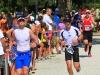 karnten-lauft-halbmarathon2011-21-08-2011-05-15-46