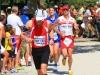 karnten-lauft-halbmarathon2011-21-08-2011-05-15-48