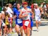 karnten-lauft-halbmarathon2011-21-08-2011-05-15-50