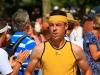 karnten-lauft-halbmarathon2011-21-08-2011-05-16-02