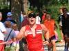 karnten-lauft-halbmarathon2011-21-08-2011-05-16-08