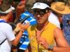 karnten-lauft-halbmarathon2011-21-08-2011-05-16-25