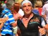 karnten-lauft-halbmarathon2011-21-08-2011-05-16-27