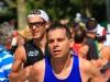 karnten-lauft-halbmarathon2011-21-08-2011-05-16-29
