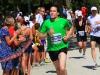karnten-lauft-halbmarathon2011-21-08-2011-05-16-38