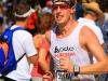 karnten-lauft-halbmarathon2011-21-08-2011-05-16-58