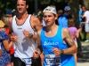 karnten-lauft-halbmarathon2011-21-08-2011-05-17-01