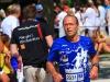 karnten-lauft-halbmarathon2011-21-08-2011-05-17-21