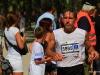 karnten-lauft-halbmarathon2011-21-08-2011-05-17-36