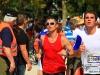 karnten-lauft-halbmarathon2011-21-08-2011-05-17-37
