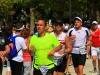 karnten-lauft-halbmarathon2011-21-08-2011-05-17-40