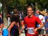 karnten-lauft-halbmarathon2011-21-08-2011-05-17-46