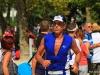 karnten-lauft-halbmarathon2011-21-08-2011-05-17-47