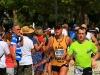 karnten-lauft-halbmarathon2011-21-08-2011-05-17-52