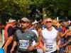 karnten-lauft-halbmarathon2011-21-08-2011-05-17-54