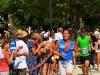karnten-lauft-halbmarathon2011-21-08-2011-05-17-56