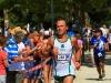 karnten-lauft-halbmarathon2011-21-08-2011-05-18-04
