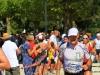karnten-lauft-halbmarathon2011-21-08-2011-05-18-30