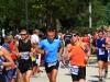 karnten-lauft-halbmarathon2011-21-08-2011-05-18-35
