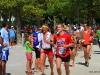 karnten-lauft-halbmarathon2011-21-08-2011-05-18-57