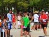 karnten-lauft-halbmarathon2011-21-08-2011-05-19-00