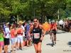 karnten-lauft-halbmarathon2011-21-08-2011-05-19-07