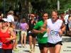 karnten-lauft-halbmarathon2011-21-08-2011-05-19-20
