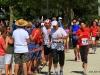 karnten-lauft-halbmarathon2011-21-08-2011-05-19-31