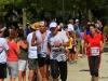 karnten-lauft-halbmarathon2011-21-08-2011-05-19-32