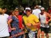 karnten-lauft-halbmarathon2011-21-08-2011-05-19-42