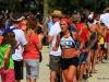 karnten-lauft-halbmarathon2011-21-08-2011-05-19-52