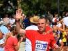 karnten-lauft-halbmarathon2011-21-08-2011-05-20-01