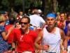 karnten-lauft-halbmarathon2011-21-08-2011-05-20-04