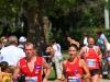 karnten-lauft-halbmarathon2011-21-08-2011-05-20-12