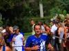 karnten-lauft-halbmarathon2011-21-08-2011-05-20-30