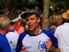 karnten-lauft-halbmarathon2011-21-08-2011-05-20-35