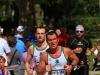 karnten-lauft-halbmarathon2011-21-08-2011-05-20-44