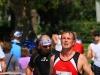 karnten-lauft-halbmarathon2011-21-08-2011-05-20-46