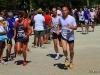 karnten-lauft-halbmarathon2011-21-08-2011-05-20-54