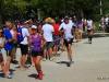 karnten-lauft-halbmarathon2011-21-08-2011-05-21-00