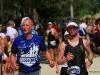 karnten-lauft-halbmarathon2011-21-08-2011-05-21-12