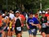 karnten-lauft-halbmarathon2011-21-08-2011-05-21-16