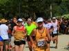 karnten-lauft-halbmarathon2011-21-08-2011-05-21-29