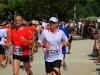 karnten-lauft-halbmarathon2011-21-08-2011-05-21-41