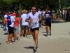 karnten-lauft-halbmarathon2011-21-08-2011-05-21-45