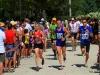 karnten-lauft-halbmarathon2011-21-08-2011-05-21-53