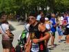 karnten-lauft-halbmarathon2011-21-08-2011-05-22-06