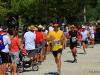 karnten-lauft-halbmarathon2011-21-08-2011-05-22-12