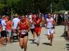 karnten-lauft-halbmarathon2011-21-08-2011-05-22-16