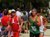 karnten-lauft-halbmarathon2011-21-08-2011-05-22-26
